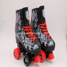 Ice Finger Skate For Adult/Child