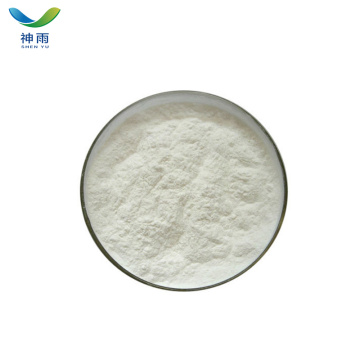High Purity 99% 5-Fluorouracil with CAS 51-21-8