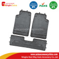 Full Set Floor Mats For Trucks Vans