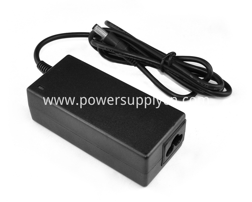 Laptop Power Adapter