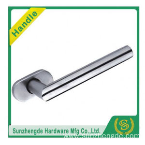 BTB SWH104 Cheap Price High Quality Aluminum Door And Window Handles