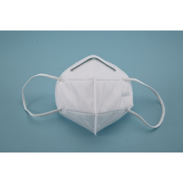 Protective  Kn95 Mask CE FDA Certificated