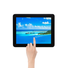 8 inch tablet pc with usb port