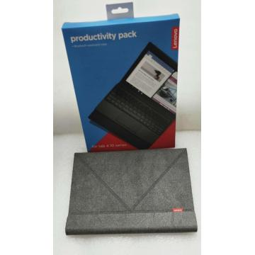 NEW for Lenovo BKC700 Bluetooth US Keyboard for Tab 4 10 series