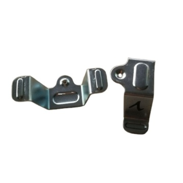Lugs connector