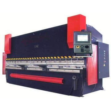 Large laser cutting machine 500w