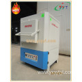 High Temperature Box Lab Furnace