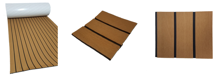 eva faux teak sheet 2