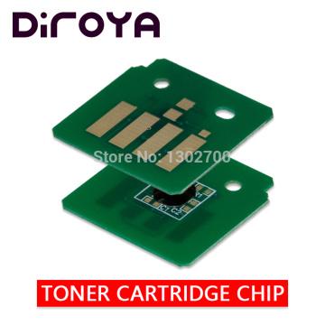 16PCS 26K/15K 006R01701 006R01702 006R01703 006R01704 Toner Cartridge chip For Xerox AltaLink C8030 C8035 C8045 C8055 C8070