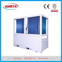 Dairy Food Brewery Modular Packaged Water Chiller
