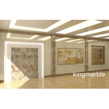 pvc sheet 3mm kitchen uv coat pvc wall panels