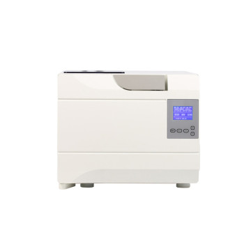 Table Top Autoclave for Dental Office
