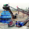 Factory Price VSI-9526 Sand Making Machine For Sale