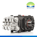 Triplex Plunger Pump Wholesale Price