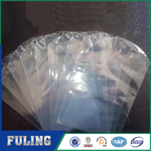 Factory Cheap Price Supply Clear Micron Bopp Film
