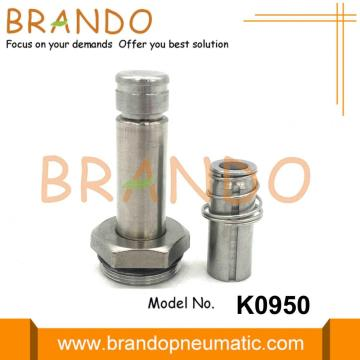 K0950 ASCO Replacement Valve Spare Part Repair Kit