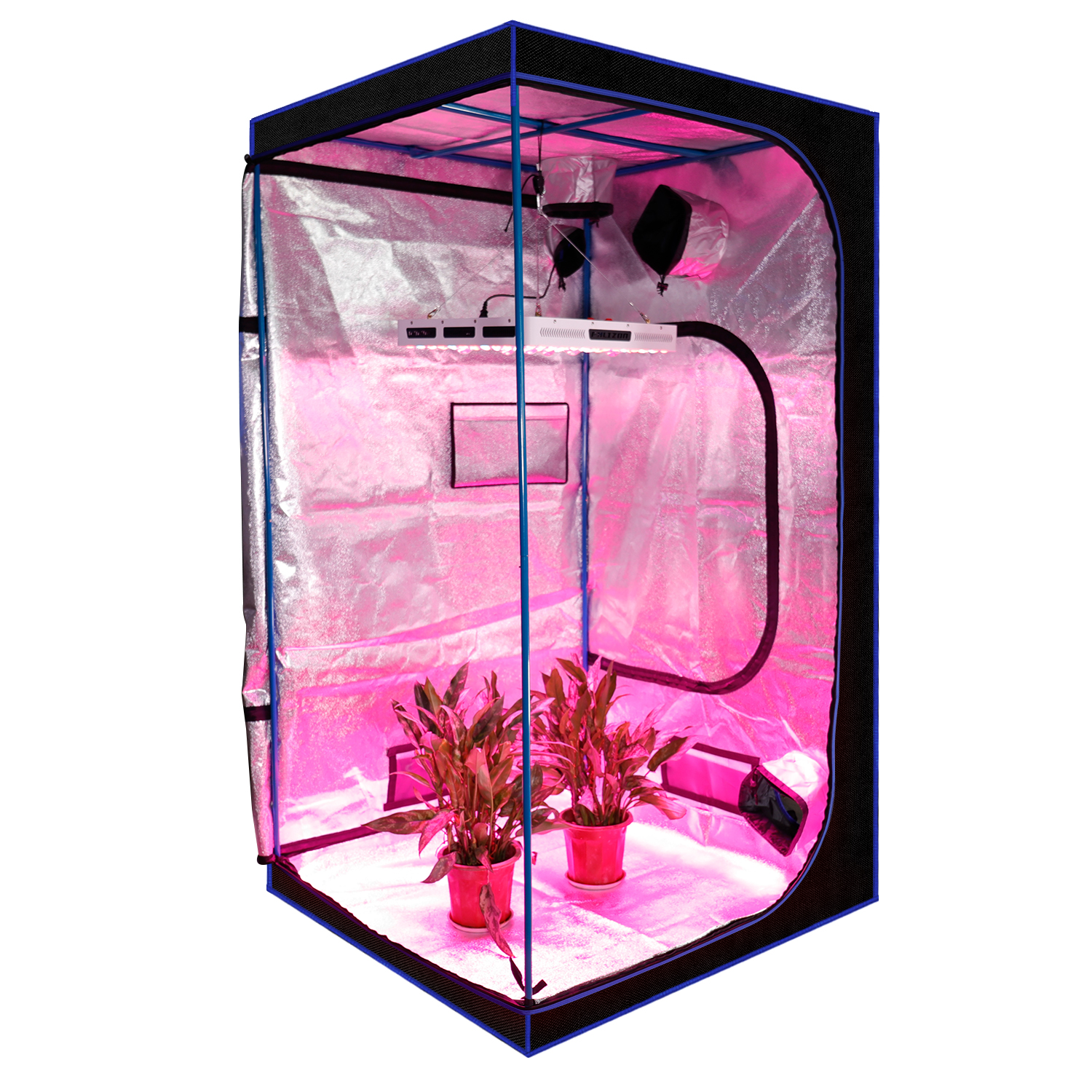 Vivosun Grow Tent