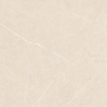 Marble look kitchen floor ceramic tiles 800x800
