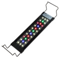 Heto Aquarium Full Spectrum  Aquarium Led Light