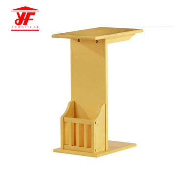 Center Tea Table With Low Price in India