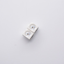 Big Chip Size 850nm IR LED 3528 PLCC-2