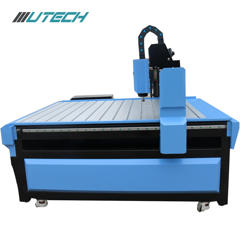 water cool spindle cnc router