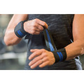 Carpal Tunnel Thumb Support Brace Foar artritis