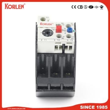 Thermal Relay KORLEN KNR8 CB Reed Relay 250A