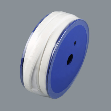 ptfe coated adhesive tape