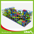 Indoor play for baby  infant child
