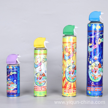 snow spray with cheap price and good quality