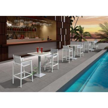 Royal Aluminum Garden Wicker Furniture