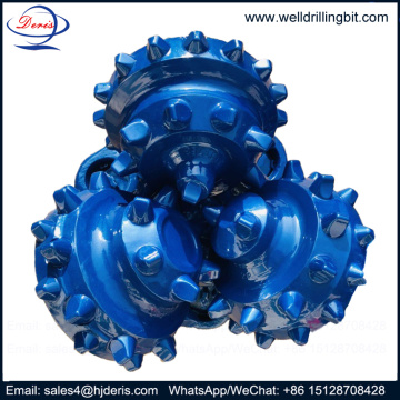 water well drilling 13 3/4 tci drill bit