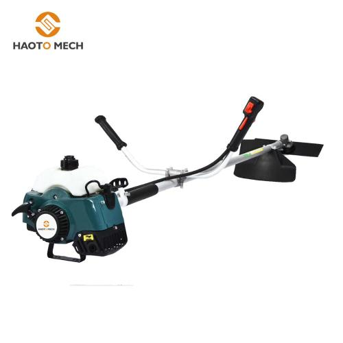 40.2cc grass trimmer 411 Brush Cutter for agriculture