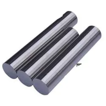 Hot sale Niobium Alloy Rod