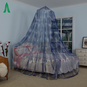 Conical Hanging Bed Mosquito Net Bed Canopy