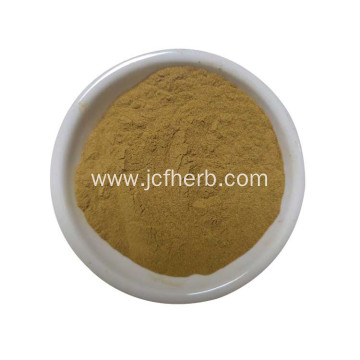 astragalus root extract 50% astragalus polysacharin powder