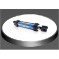 Heavy Duty Hydraulic Oil Cylinder