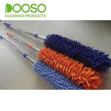 Telescopic Car duster DS-1610
