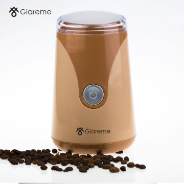 Home Coffee Bean Grinder