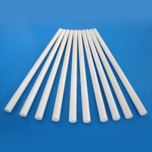 Diamond Polishing Zirconia Keramik Shaft Rod