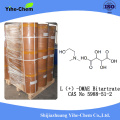 Hot selling L(+)-Choline bitartrate powder/CAS NO:87-67-2
