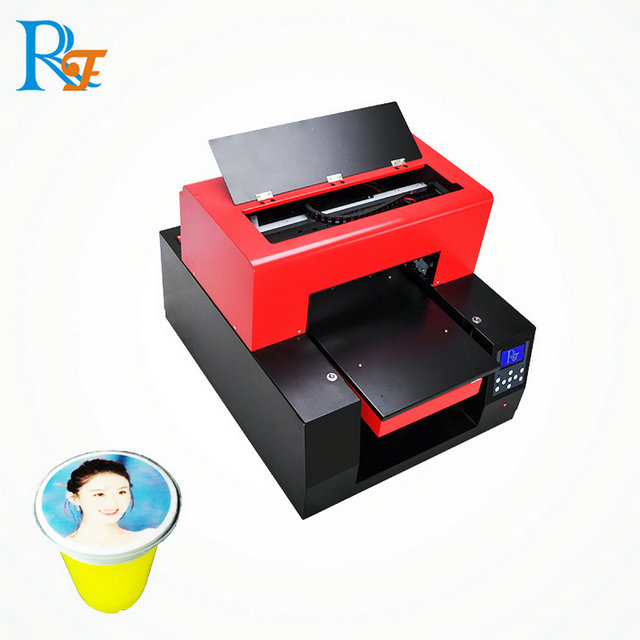 Coffee Printer For Sale