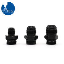 6AN , 8AN threaded Fitting