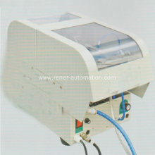 Automatic Screw feeder with Screwdriver