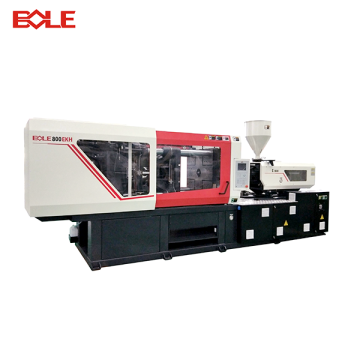 800EKH plastic injection moulding machines