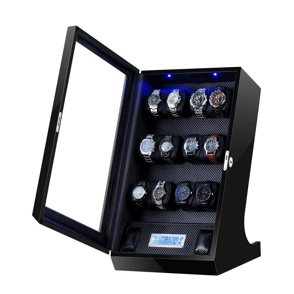 Tg 04 1 Watch Winder