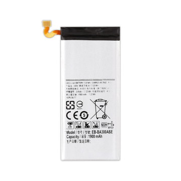 Replacement EB-BA300ABE Samsung A3 Cell Phone battery