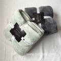Flannel Fleece Blanket Wholesale