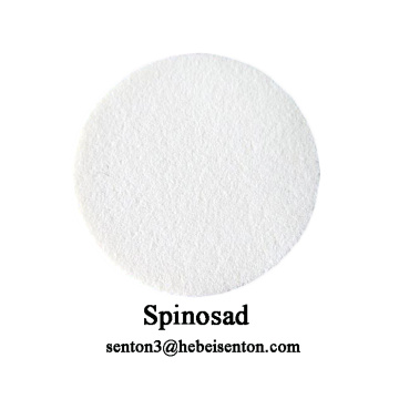 High Quality Fungicide Spinosad
